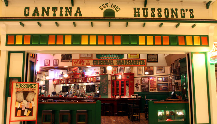 cantina-hussongs