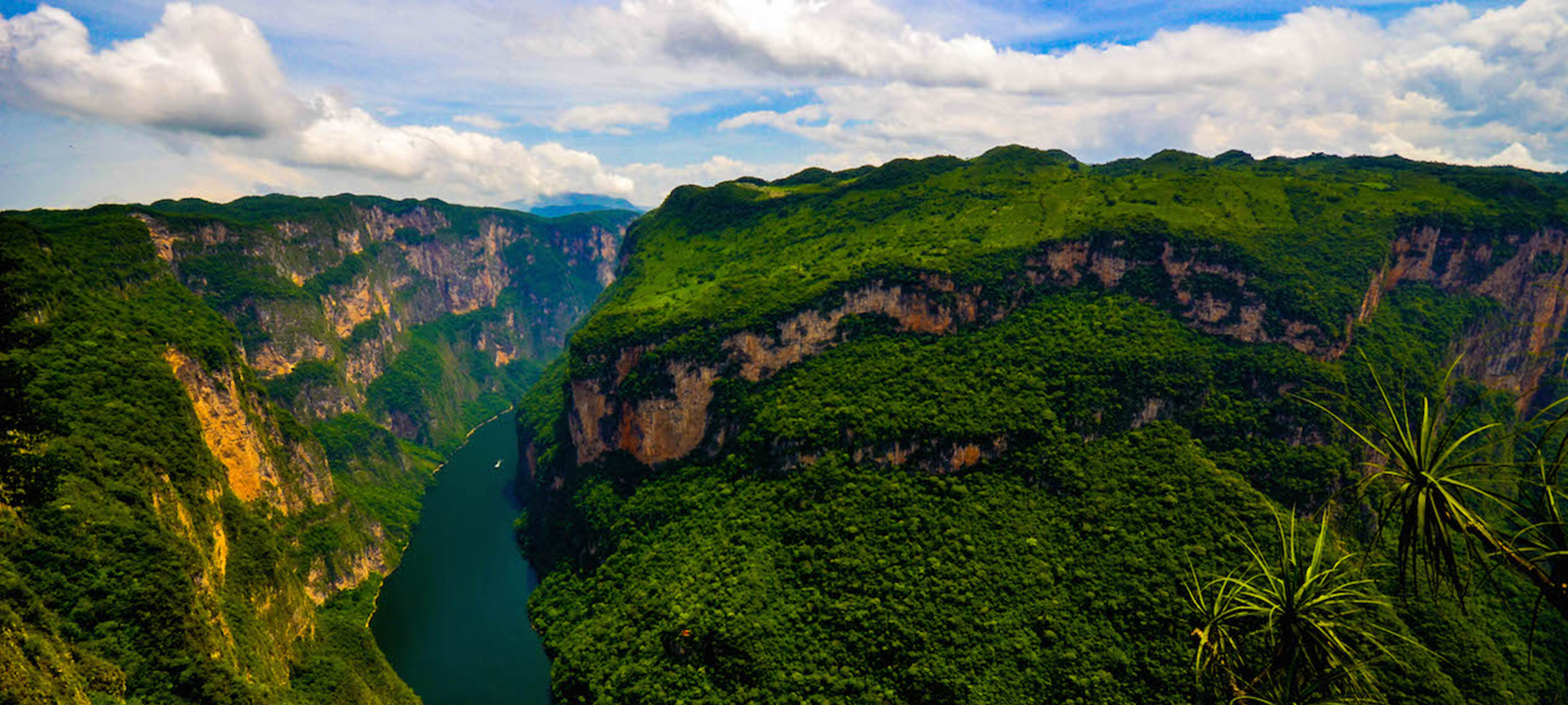 can%cc%83on-sumidero-chiapas